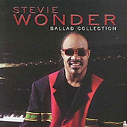 Stevie Wonder - All In Love Is Fair Lyrics - Zortam Music