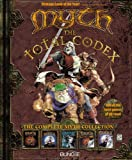 Myth: The Total Codex
