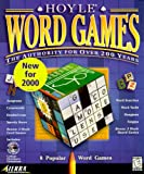 Hoyle Word Games 2000