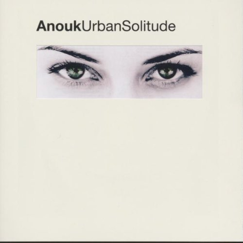 Anouk - My Best Wasn