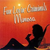 >FUN LOVIN CRIMINALS - Shining Star