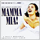 Benny / Ulvaeus, Bjorn / Anderson, Stig Andersson - Mamma Mia! (The Musical Based on the Songs of ABBA)