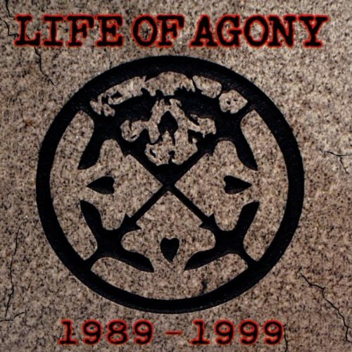 Life Of Agony - 1989-1999 - Zortam Music