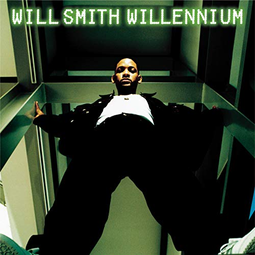 Will Smith - Willennium - Zortam Music