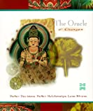 The Oracle of Changes CD-ROM