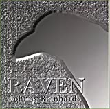 Album cover for Raven