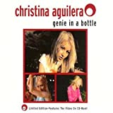 Genie in a Bottle [Import #2]