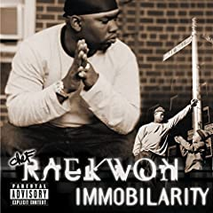 Raekwon feat Masta Killa The Table