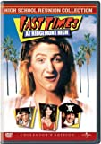 Fast Times at Ridgemont High (Collector's Edition) (High School Reunion Collection) - movie DVD cover picture