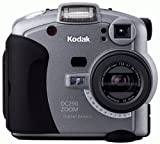 Kodak DC290 2MP Digital Camera w/ 3x Optical Zoom