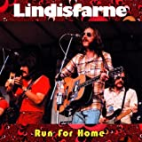 Miniatura de Run for Home: Lindisfarne Collected