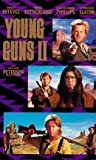 Young Guns II (1990) (Movie)