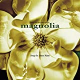 Magnolia [Original Soundtrack]