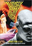 Natural Born Killers - movie DVD cover picture