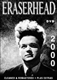 Eraserhead (1977) (Movie)