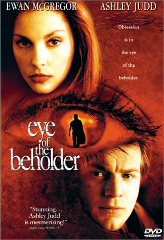 Eye of the Beholder / Свидетель (1999)