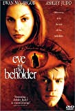 Eye of the Beholder - movie DVD cover picture