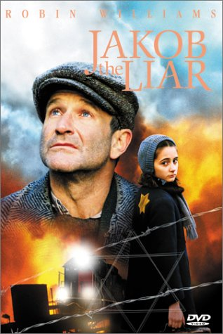 Jakob the Liar / Яков Лжец (1999)