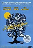 A Little Night Music (1980) (Movie)