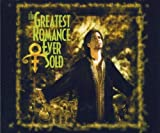 Greatest Romance Ever Sold [Arista Single]