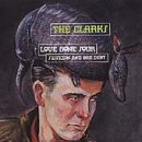 Love Gone Sour, Suspicion, and Bad Debt (1994) (Album) by The Clarks