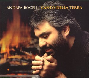 Andrea Bocelli - Andrea Bocelli - The Platinium Collection - Zortam Music