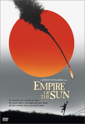 Empire of the Sun / ������� ������ (1987)