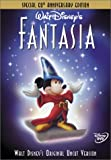 Buy Fantasia DVD