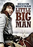 Little Big Man (1970) (Movie)