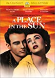 A Place in the Sun (1952) (Movie)