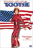 Tootsie (1982) (Movie)