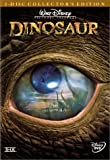 Buy Dinosaur: Collector's Edition from Amazon.com