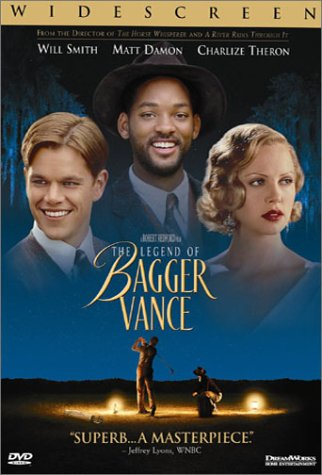 Legend of Bagger Vance, The / ������� ������ ����� (2000)