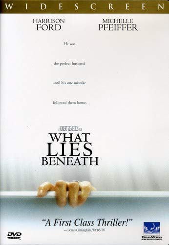 What Lies Beneath / ��� �������� ���� (2000)