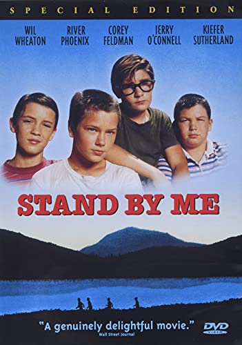 Stand By Me Special Edition