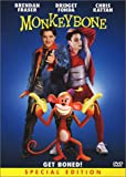 Monkeybone (2001) (Movie)