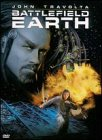 Battlefield Earth - movie DVD cover picture