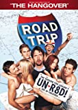 Road Trip (2000) (Movie)