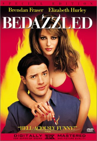 Bedazzled / ����������� ��������� (2000)