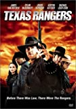 Buy Texas Rangers DVD at Amazon.com