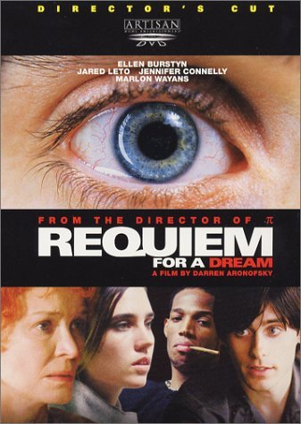Requiem for a Dream - Click to order