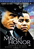 Men of Honor (2000) (Movie)