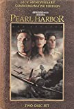Pearl Harbor - movie DVD cover picture
