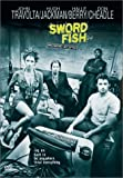 Buy Swordfish DVD at Amazon.com
