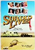 Sordid Lives - movie DVD cover picture