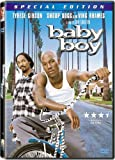 Buy Baby Boy DVD at Amazon.com