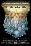 The Watcher in the Woods - movie DVD cover picture
