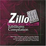 10 Years of Zillo 1989-1999