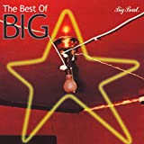 Cover de Best of Big Star