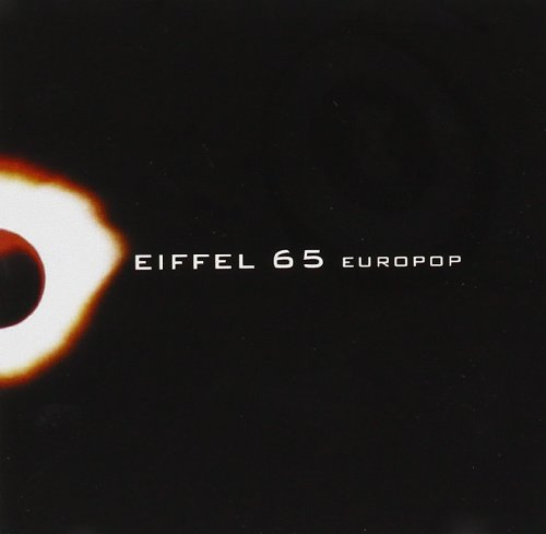 Eiffel 65 - I like the 90